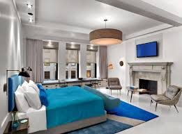 new furniture ideas. Hotel At Home New Furniture Ideas