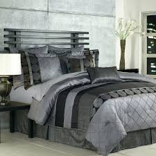 contemporary comforter sets modern elegant comforter sets the expensive of regarding designs contemporary comforter sets contemporary
