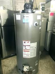gallon commercial water heater crossover installation smith grade ao electric hot water heater wiring diagram