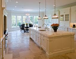 Big Kitchen Cool Huge Kitchens At Awesome Home Design Ideas Tips - Huge kitchens