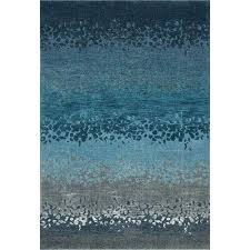 grey and blue area rug light blue and gray area rug blue gray area rug light