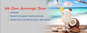 sunita travel agency all inclusive
