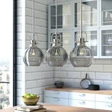 pendant light above sink kitchen pendent lighting burner 3 light kitchen island pendant kitchen pendant lighting