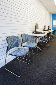 office design sydney. Office-Fitout-Office-Design-Refurbishment-Furniture-Melbourne-Adelaide- Sydney-Brisbane-1 Office Design Sydney