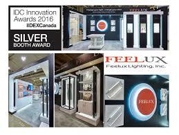 Feelux Lighting Canada