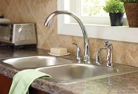 How To Install Kitchen Sink  Interior Design IdeasHow To Install A New Kitchen Sink