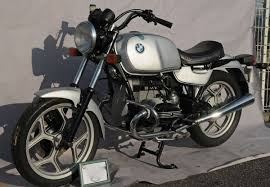 All BMW Models bmw 900cc motorcycles : Seven Favorite Vintage BMW Motorcycles Up for Auction - The Drive