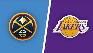 Lakers vs. Nuggets Game 3: Preview ...