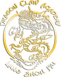Champaign Martial Arts Fitness Dragon Claw Academy Of Kung Fu