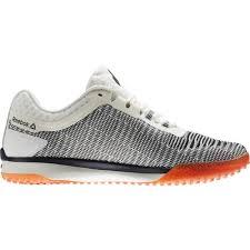reebok jj ii. reebok men\u0027s jj ii everyday agility training shoes - view number jj ii