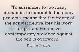 Thomas Merton Quotes Cool Thomasmertonquote