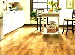 flooring reviews carpet co laminate costco vinyl canada laminat