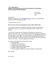 Example Certificate Sample Of Clearance Certificate Of Employment