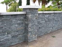 exterior stone wall cladding