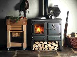 cast iron wood burning stove the a steel and cast iron wood from may