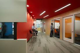 office by design. While Office By Design Retail Blog