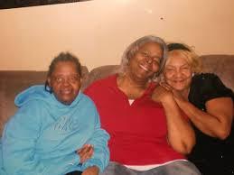 Fundraiser by Lillian Rhodes-Moore : Genevieve & Denise Merritt Homegoing  Fund
