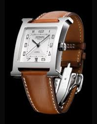 hermes watch all the hermès watches for men mywatchsite heure h