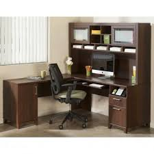 bush office furniture. Bush Studio C Industries Jamestown Ny Business Furniture Milano 2 Series Easy Office .