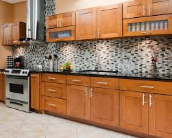 full size of cabinets brushed nickel kitchen cabinet pulls knobs cream gradation granite base countertop