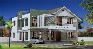 Best Latest Design Home Photos Decorating Design Ideas . New Home Designs  Latest Beautiful Modern - House ...