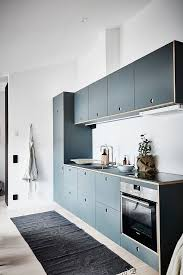 Best 40 Small Apartment Interior Design Ideas On Small Apartment Amazing Kitchen Apartment Design