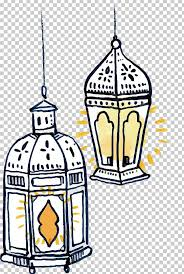 Light Fixture Lighting Electric Light Lamp Png Clipart Candle