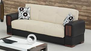 Latest Furniture Designs For Living Room Modern Sofa Unique Shaped Modern Sofa In Living Room House