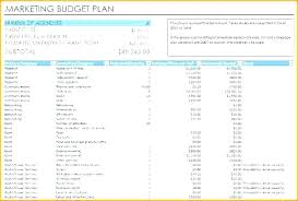 Family Budget Templates Excel Weekly Family Budget Template Excel Family Budget Template Free Bud