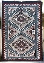 navajo rug designs two grey hills. Bistie Navajo Rug | - Contemporary Pinterest Rugs, Southwest Art And Indian Rugs Designs Two Grey Hills N