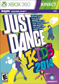 Small Picture Just Dance Kids 2014 Xbox 360 Review Any Game