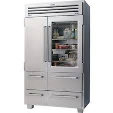 sub zero refrigerator cost. Unique Zero Sub Zero Refrigerator Prices On Cost U