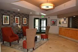best western garden inn san antonio tx. Best Western Lanai Garden Inn \u0026 Suites, San Jose, Lobby. Lobby Antonio Tx I