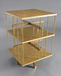 dwell studio furniture. Dwell Studio Crosby Library Table Furniture E