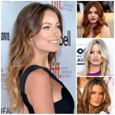let s get started spring 2017 hair colors