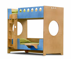casa kids furniture. Marino Bunk Bed By Casa Kids Furniture