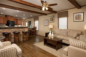 ez living homes inc. double wide mobile homes ez living inc