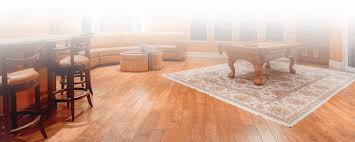 the highest quality flooring ing experience since 1976