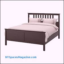 Ikea black bedroom furniture Grey Girls Bedroom Furniture Ikea New Hemnes Bed Frame Queen Black Brown Ikea New York Spaces Magazine The Honest To Goodness Truth On Awesome Girls Bedroom Furniture Ikea