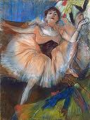 <b>Dance. To the</b> 100th Anniversary of Sergey Diaghilev's Russian ...