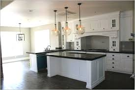 eleganttravertinetilekitchenfloorideastilekitchenfloor classy granite kitchen tile. Industrial Style Kitchen Lighting. Lighting Island  L Eleganttravertinetilekitchenfloorideastilekitchenfloor Classy Granite Tile E