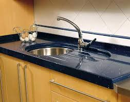 clean solid surface countertops polishing and finishing solid surface worktops polish s cleaning cleaning formica solid