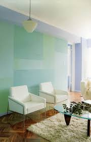 extend the life of your painted walls