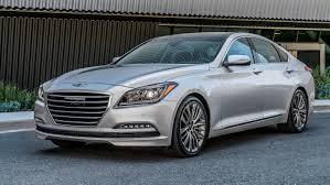 Genesis\u0027 New Trademark Filings Hint At Something Special For Hyundai\u0027s  Fledgling Luxury Brand News - Top Speed. »