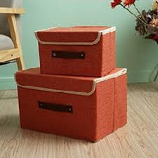home deck boxes balcony storage home deck boxes balcony storage at best in singapore lazada sg