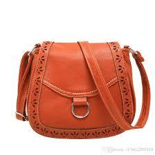 vertical messenger shoulder bag best sport shoulder bags for boys