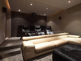 home theater furniture ideas. home theatre elevated seating awesome with risers 22409071 theater furniture ideas s