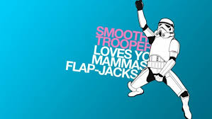 funny wallpapers wallpapers free funny