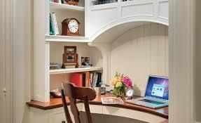 Office Closet Design Ideas Modern 100 Best Organize Images On