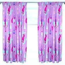 full size of pink erfly shower curtain hooks rhinestone hot fuchsia medium size curtains flamingo bathrooms